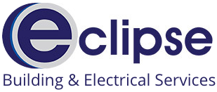 Eclipse Building and Electrical Services